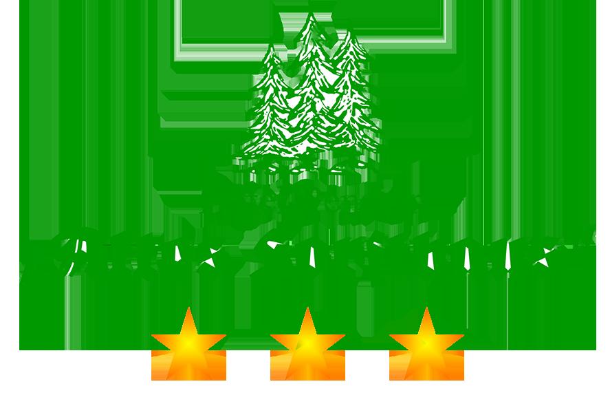Bild Logo Hotel Pension Altes Forsthaus Harz